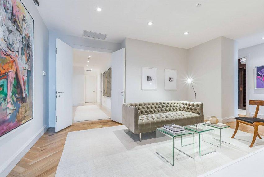 apartamento-grovenor-house-14