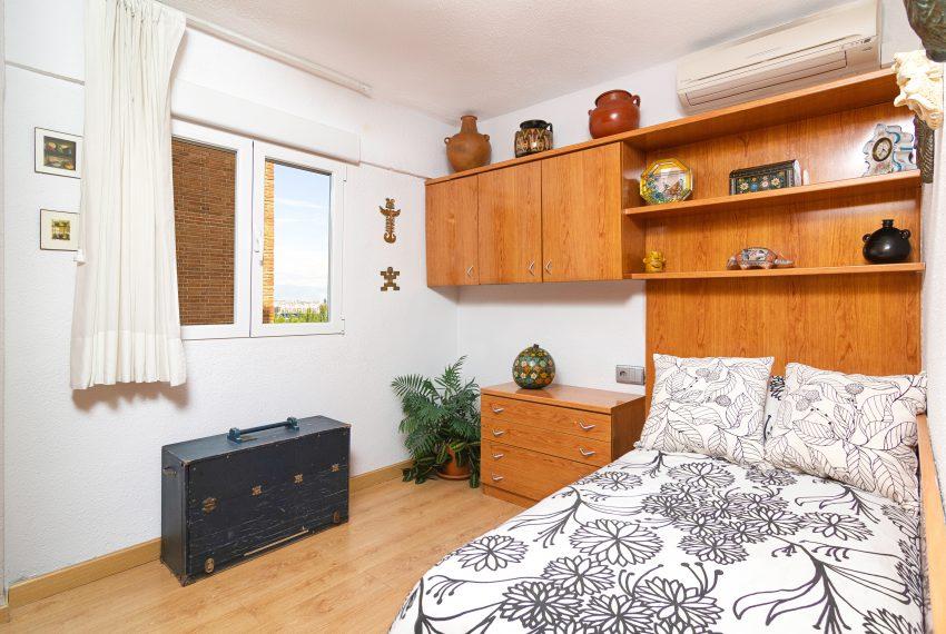 Dormitorio 2 web