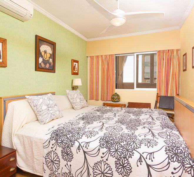 Dormitorio Principal 1 web